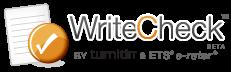 WriteCheck Discount - 10% off WriteCheck.com